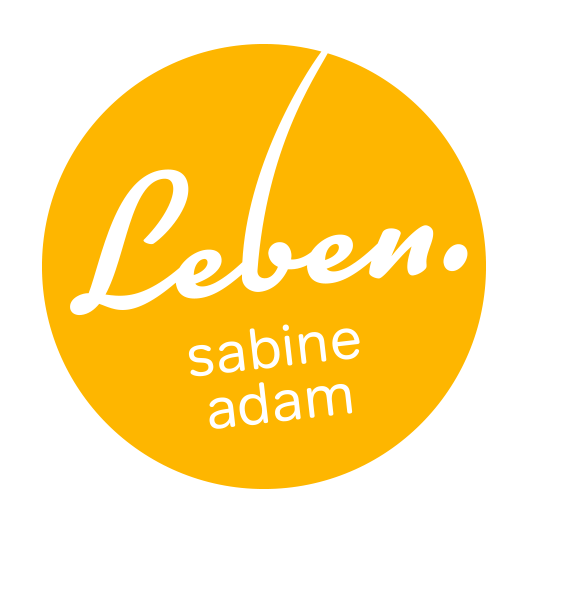 Sabine Adam - Coaching
